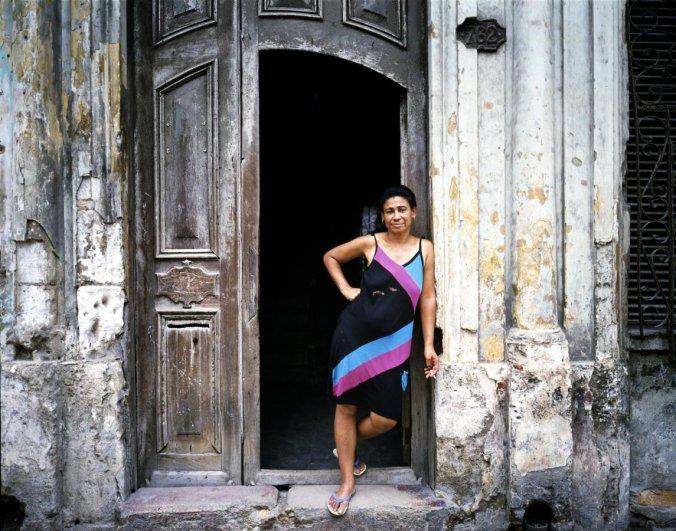 Havana_Cuba_06